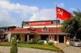 नेकपा सचिवालय ९ बाट १५ पुर्याइँदै